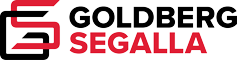 Goldberg Segalla logo