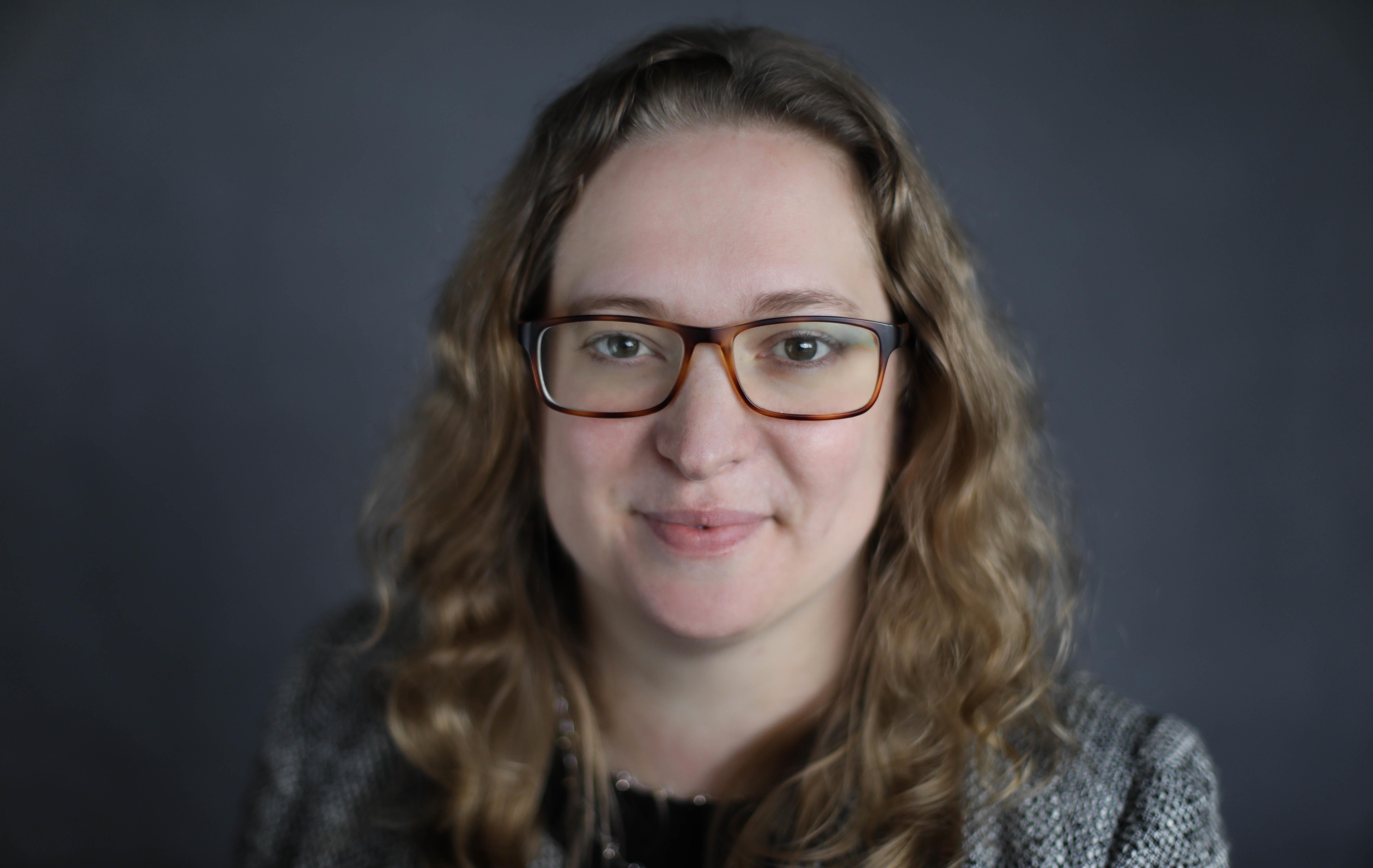 Leah A. Brndjar | Our Team | Goldberg Segalla