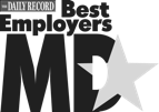 Best Employers Maryland