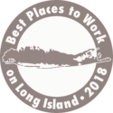 Best Places to Work Long Island 2018