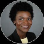 Elizabeth A. Adekunle - Headshot