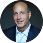 Richard J. Cohen - Professional Headshot