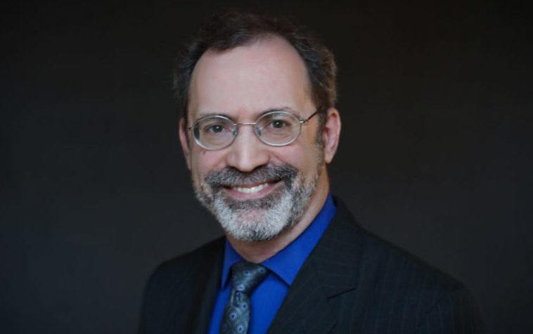 Daniel W. Levin