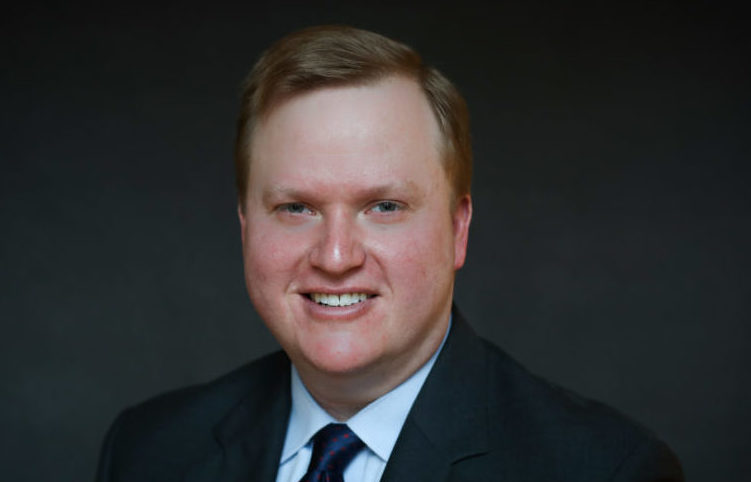 Kevin P. Sullivan focuses his practice on complex insurance coverage issues.