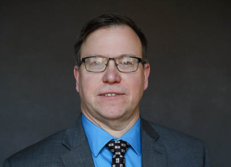 Paul J. Antonowicz